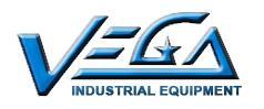 a88bd38ec90832566b19 - Top 3 điều cần biết về thương hiệu máy cắt gỗ CNC